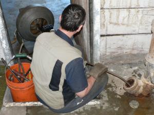 best etobicoke plumbers
